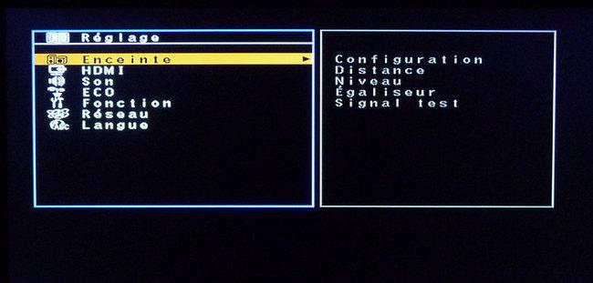 menu_1.jpg