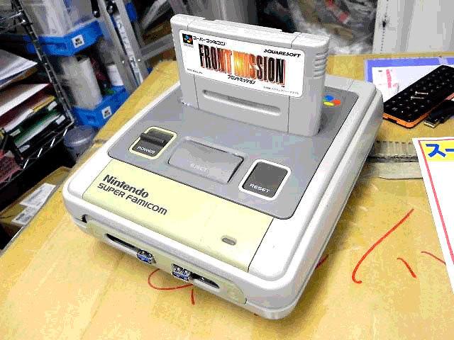 Super-Fami-PC-01.jpg