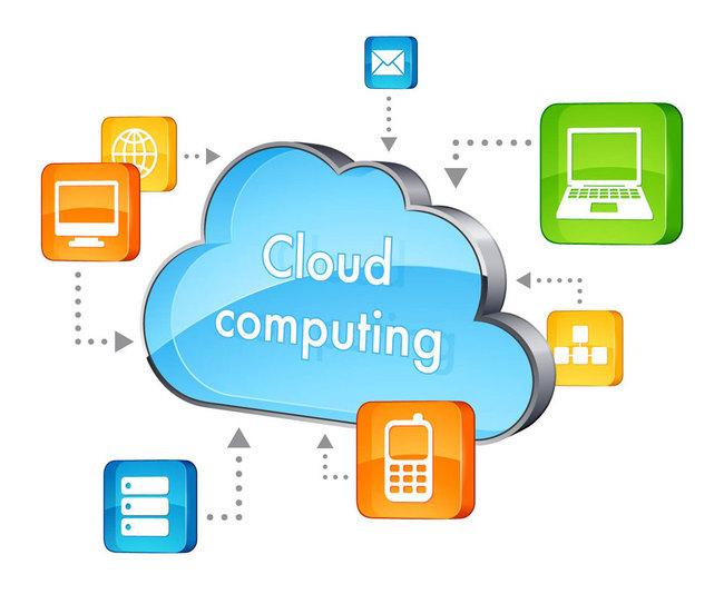 Cloud-5.jpg