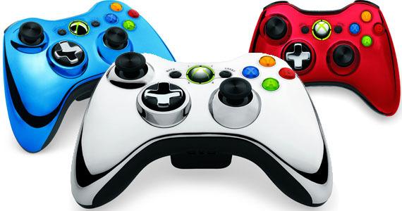 Xbox-360-Chrome-Controllers.jpg