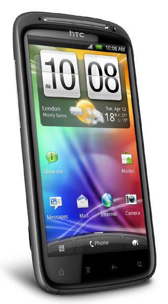 HTC_Sensation.jpg