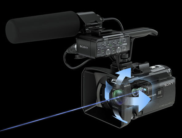 HXR-NX30-04.jpg