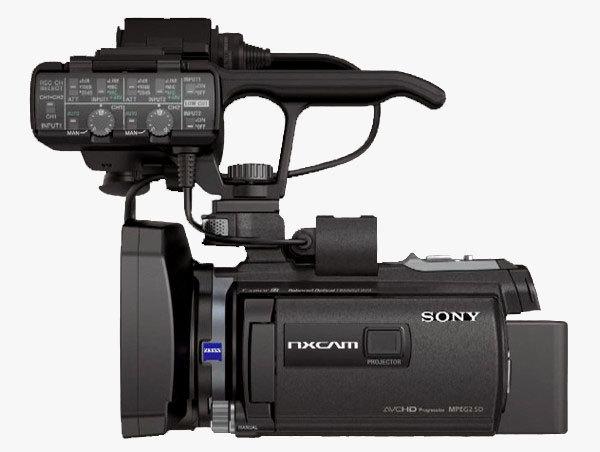 HXR-NX30-05.jpg