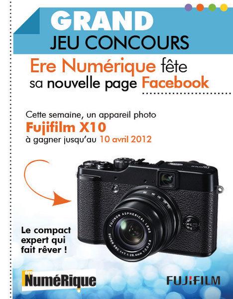 Jeux_Concours_FB_APN.jpg