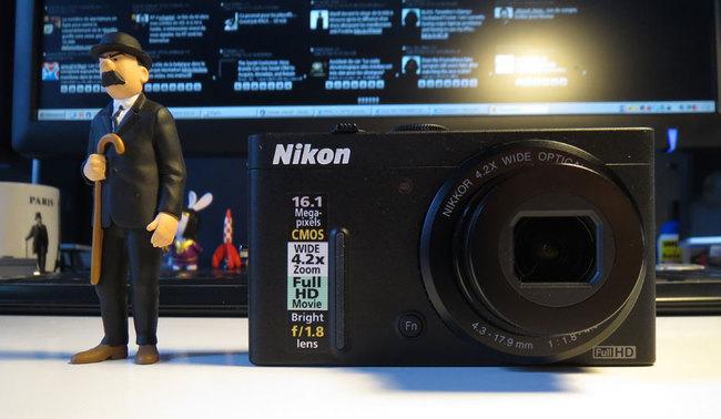 Nikon_P310.jpg