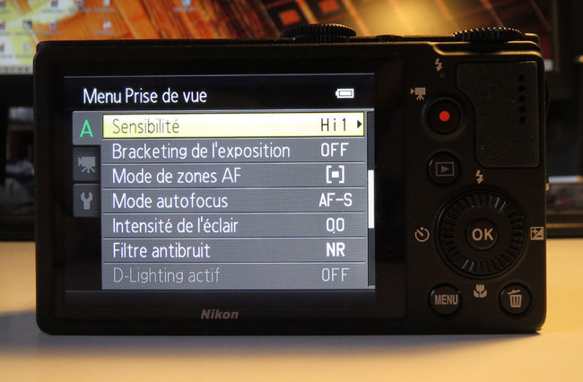 Nikon_P310_menus.jpg