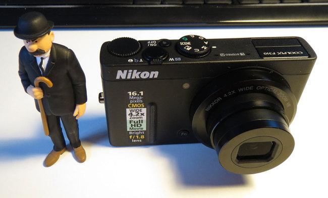 Nikon_P310_top.jpg