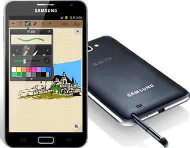 Galaxy-Note-SC-05D-01.jpg