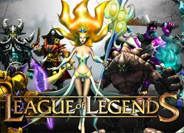 league.jpg