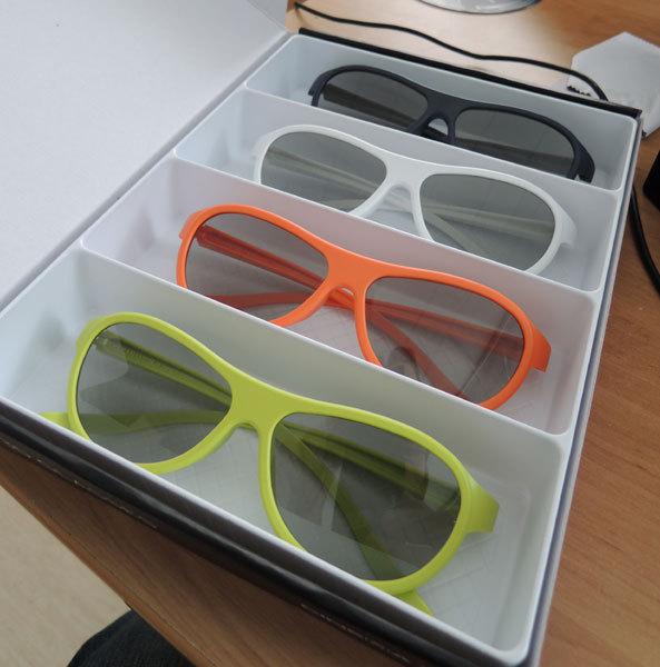 lunettes-3D.jpg
