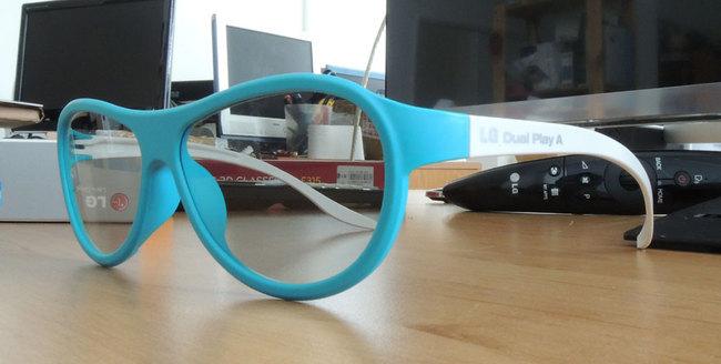 lunettes_dualplay.jpg