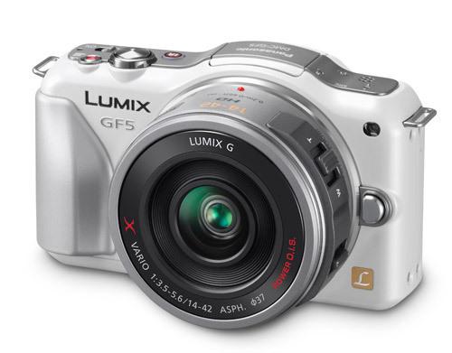lumix1.jpg