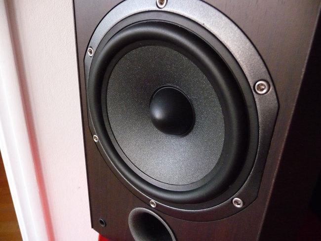 Focal-Chorus705V-7.jpg