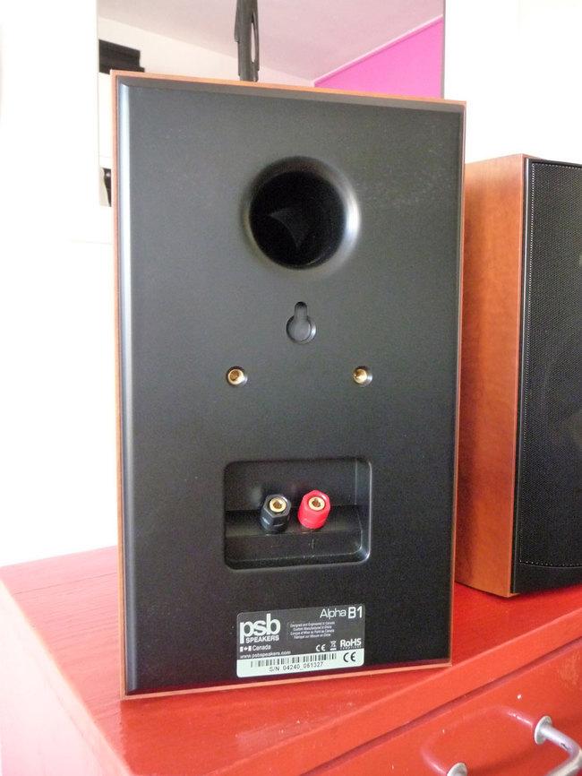 PSB-AlphaB1-10.jpg