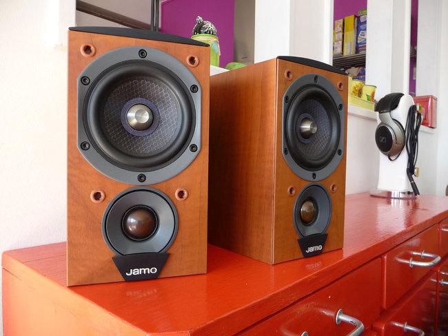 Jamo-C601-1.jpg