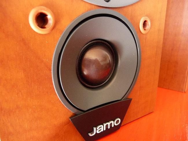 Jamo-C601-4.jpg