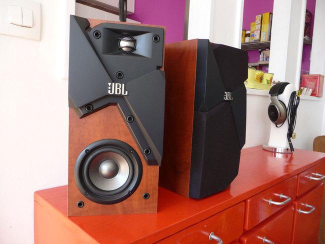 JBL-Studio130-1.jpg
