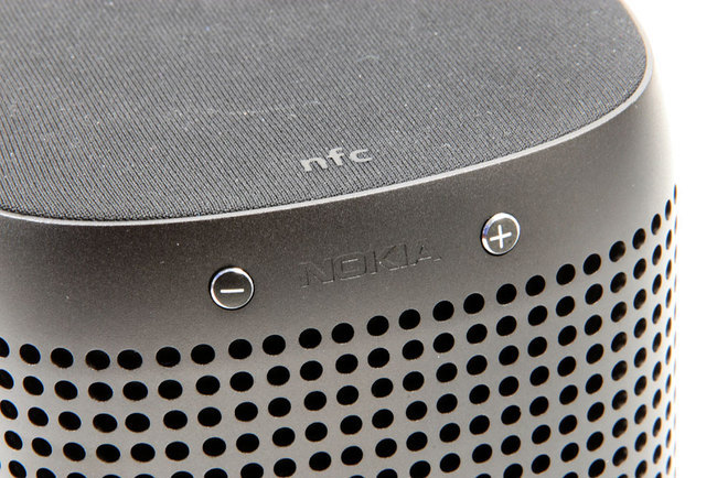 Nokia_Play-360_2.jpg
