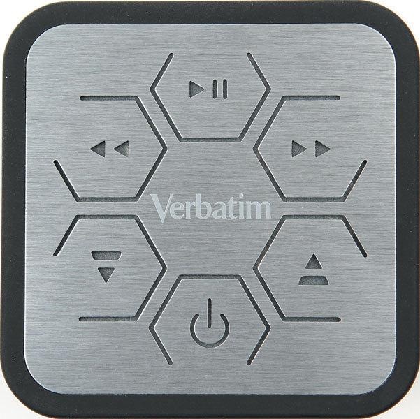 Verbatim_Audio-Cube_3.jpg