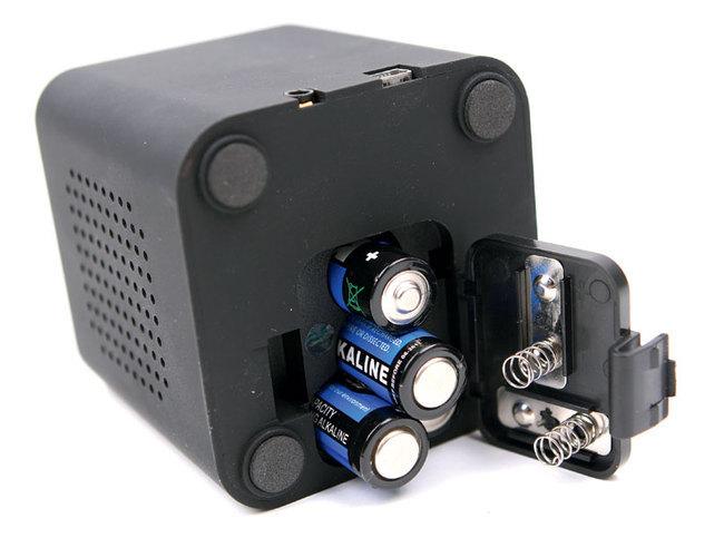 Verbatim_Audio-Cube_4.jpg