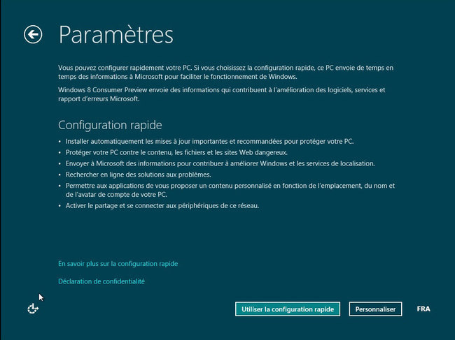 install_14.jpg