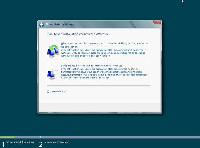install_5.jpg