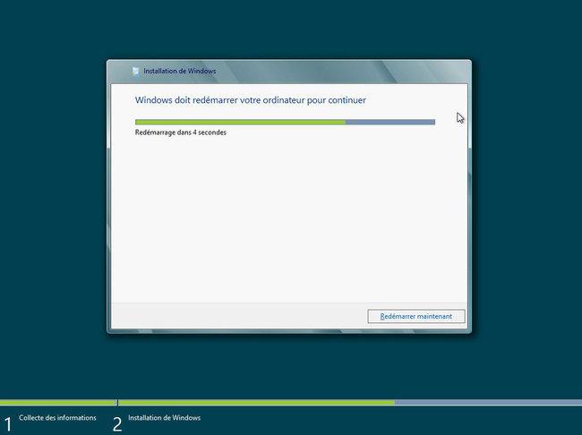 install_8.jpg
