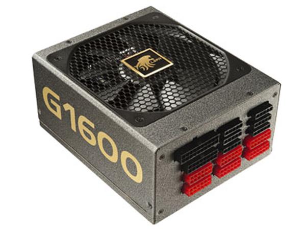g1600.jpg