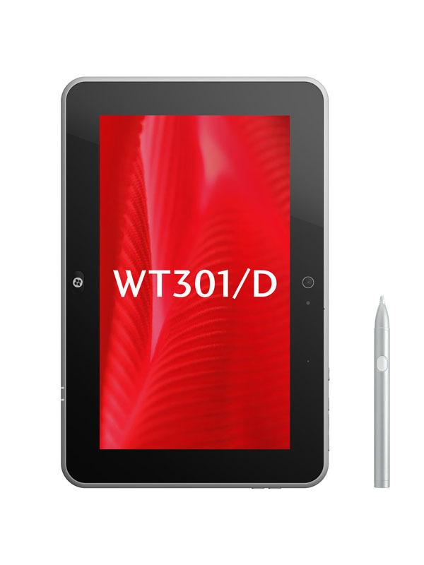 WT301_D_03.jpg