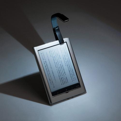 USB-TOY70-01.jpg