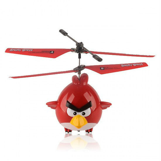 Angry-Birds-Helicopter-01.jpg