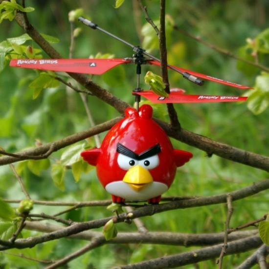 AngryBirdsHelicopter02.jpg