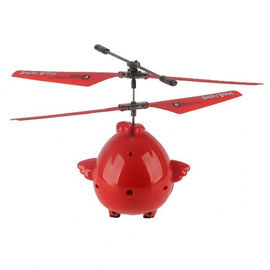 AngryBirdsHelicopter03.jpg