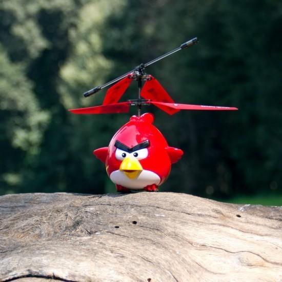 AngryBirdsHelicopter04.jpg