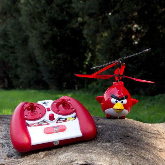 AngryBirdsHelicopter05.jpg