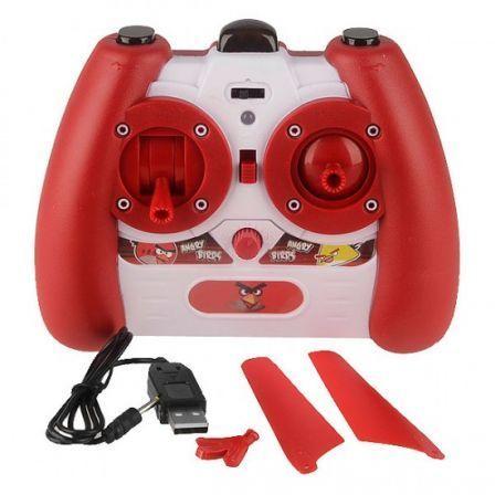 AngryBirdsHelicopter06.jpg