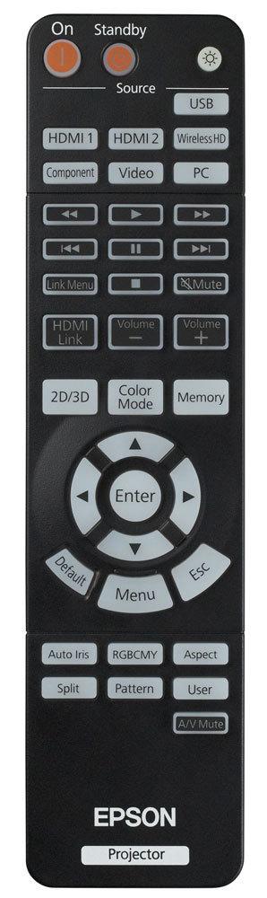 Epson_EH-TW6000-W_1.jpg