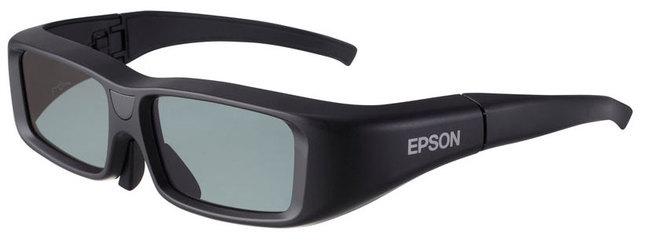 Epson_EH-TW6000-W_3.jpg