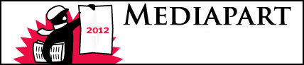 mediapart.jpg