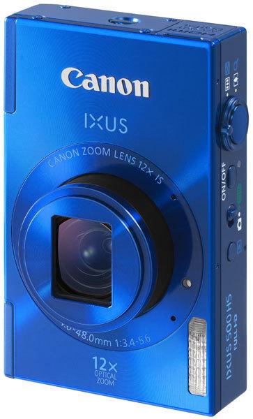 Canon_IXUS-500_3.jpg