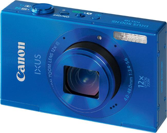 Canon_Ixus-500_1.jpg