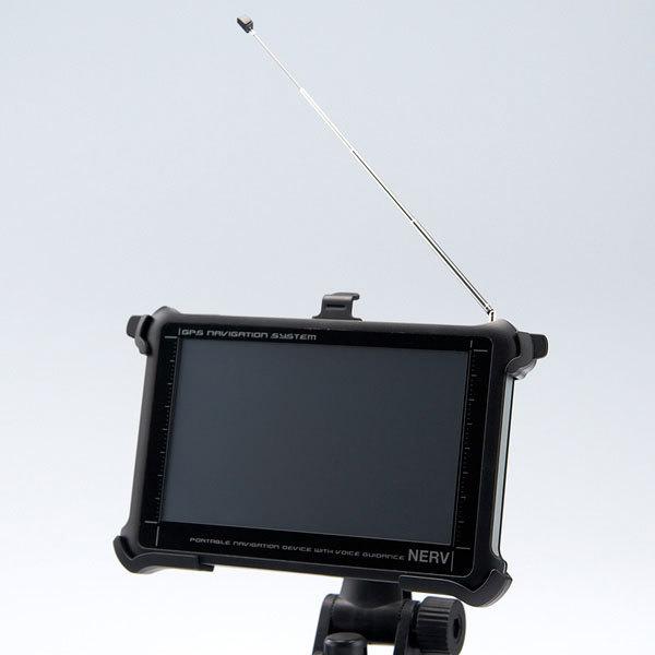 NERV-GPS-03.jpg