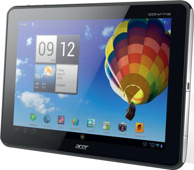 Acer_Iconia_Tab_A510_1.jpg