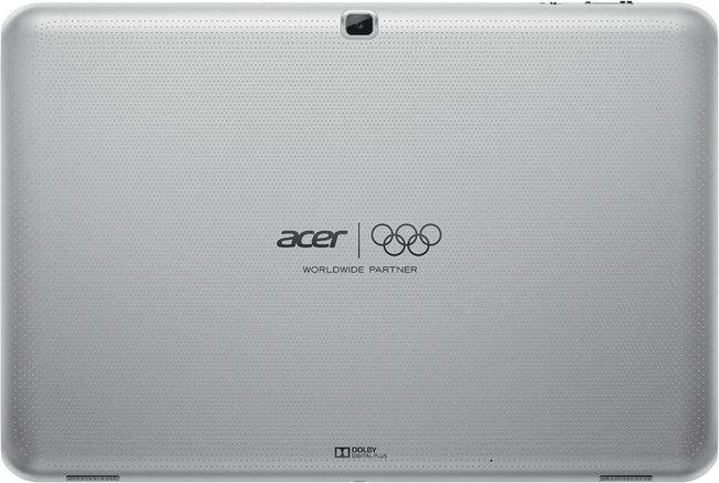 Acer_Iconia_Tab_A510_2.jpg