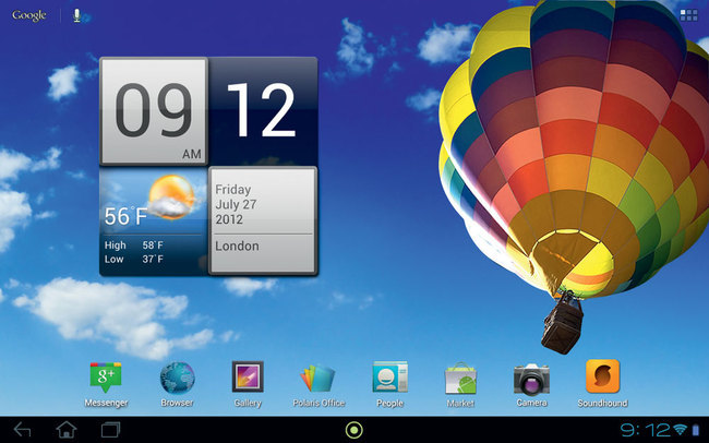 Acer_Iconia_Tab_A510_4.jpg