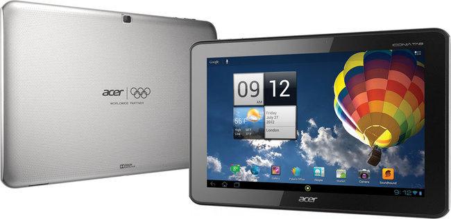 Acer_Iconia_Tab_A510_6.jpg