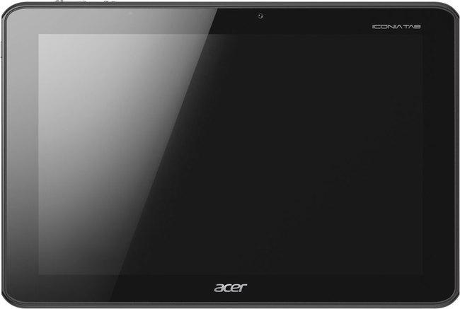 Acer_Iconia_Tab_A510_7.jpg