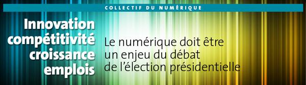 numerique.jpg