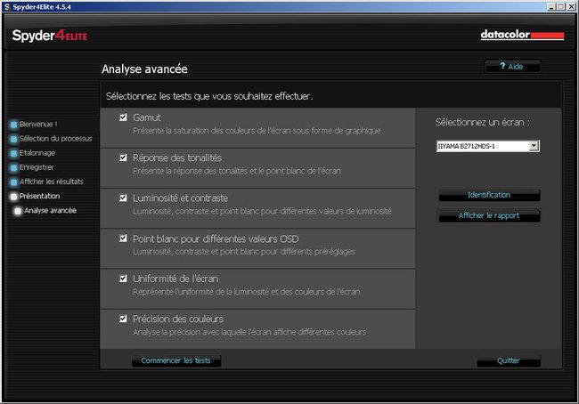 tests_avances.jpg
