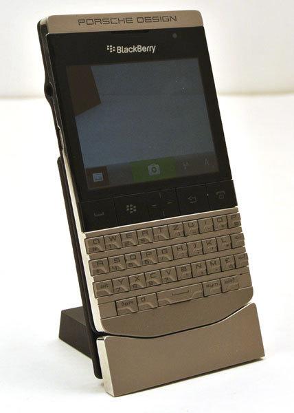 BlackBerry-Porsche_P9981_20.jpg